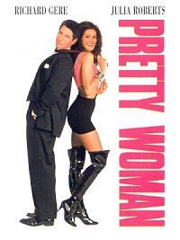 film Pretty Woman