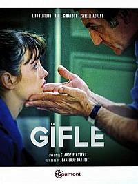 film La Gifle