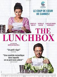 film The Lunchbox