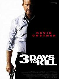 film 3 Days to Kill