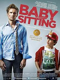 film Babysitting