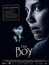 film The Boy