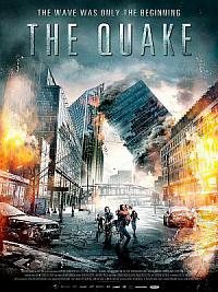 film The Quake