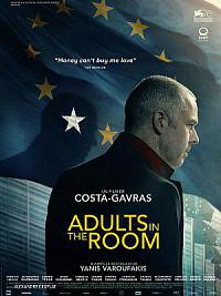 film Adults in the Room
