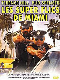 film Les Super-flics de Miami